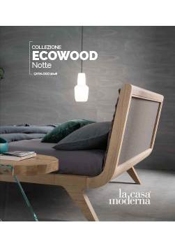 catalogo wood notte